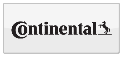 Continental Button